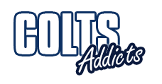 Indianapolis Colts Fan Site